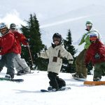 Mt. Bachelor Stay-n-Ski Packages in Sunriver