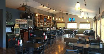 sunriver-dining-options-the-wallow