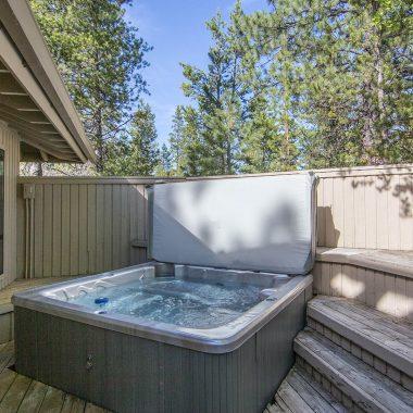 cherrywood hot tub