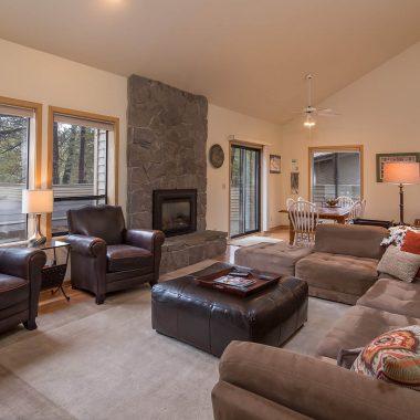 living room mckenzie 4