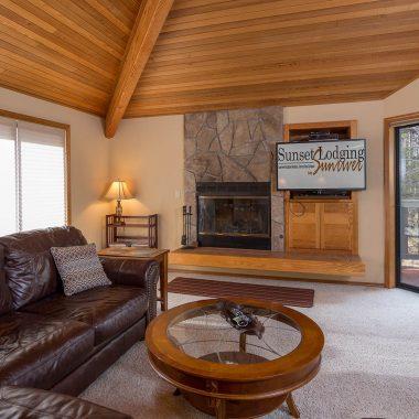 shagbark 12 living room