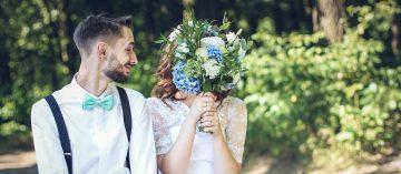sunriver wedding accommocations