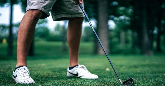 central oregon golf discounts