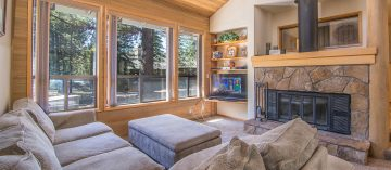 sunriver property management