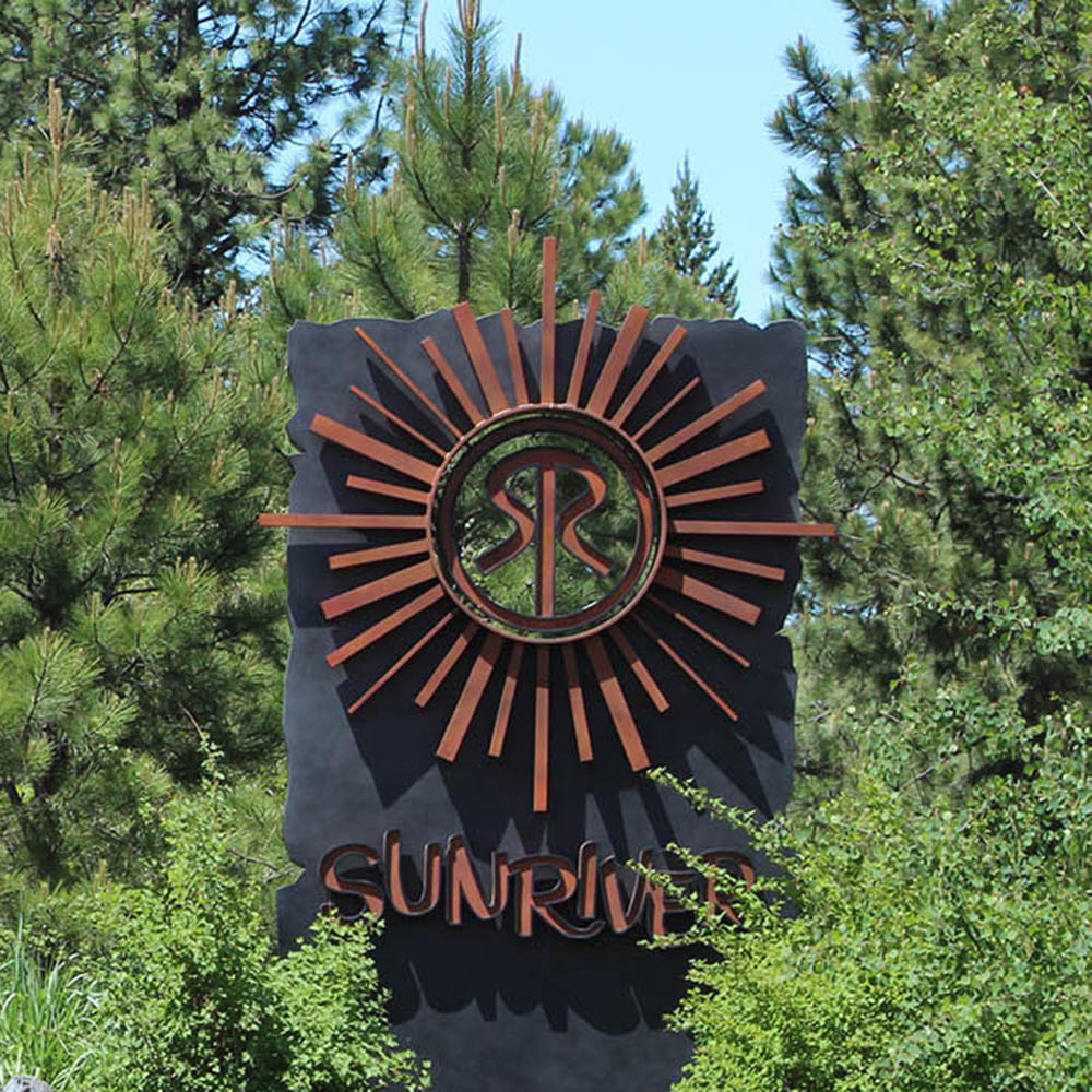 Sunriver meeting venues