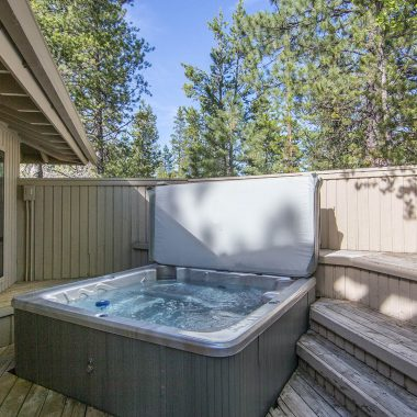cherrywood hot tub