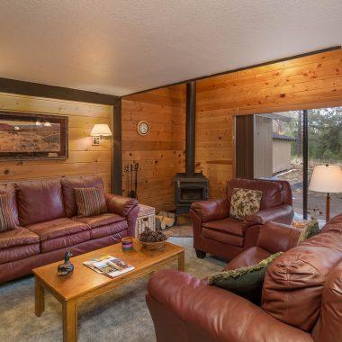 cluster cabin 20