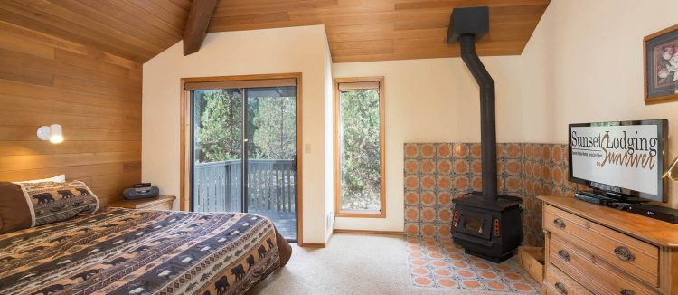 sunriver-vacation-rentals-winter-2018