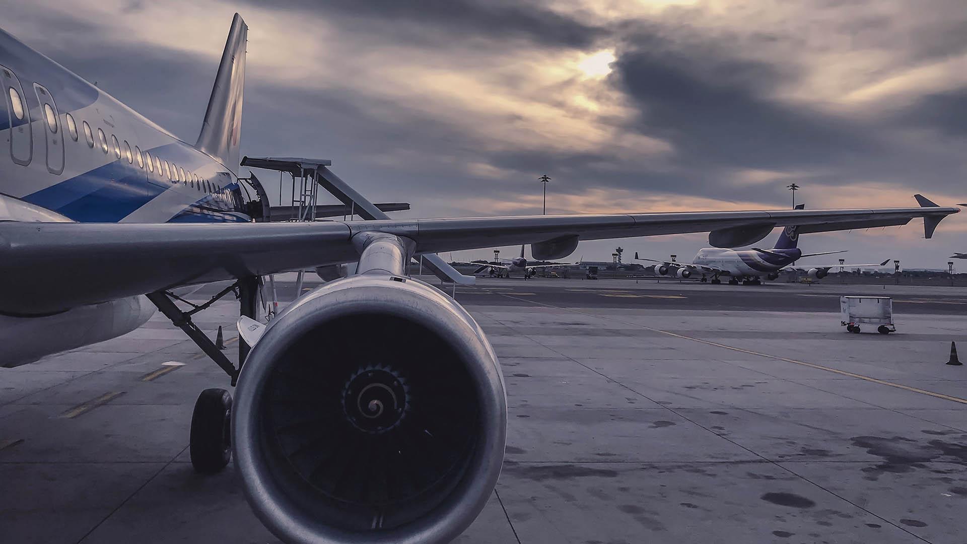 redmond airport shuttle