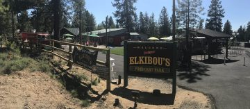 elkibous sunriver food carts