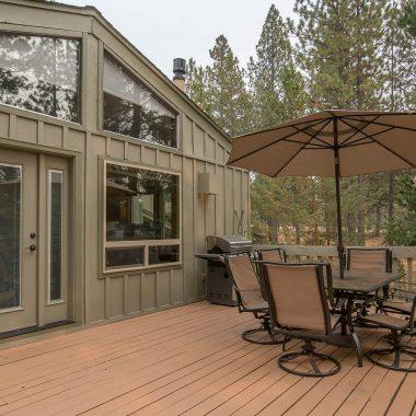 pine ridge 5 deck
