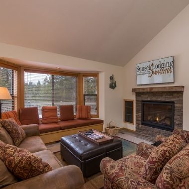 lowland 3 sunriver vacation rental