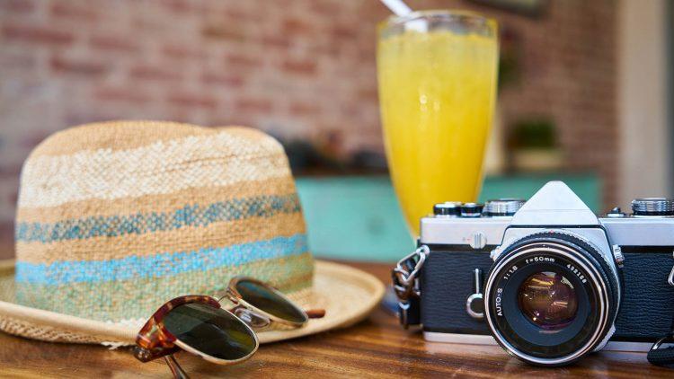 rebooking summer 2020 sunriver rentals