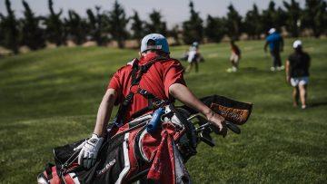 pacific amateur golf classic 2019