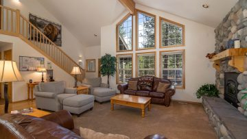 book directly with sunset lodging for your sunriver vacation homes