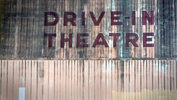 drive-in movies bend oregon