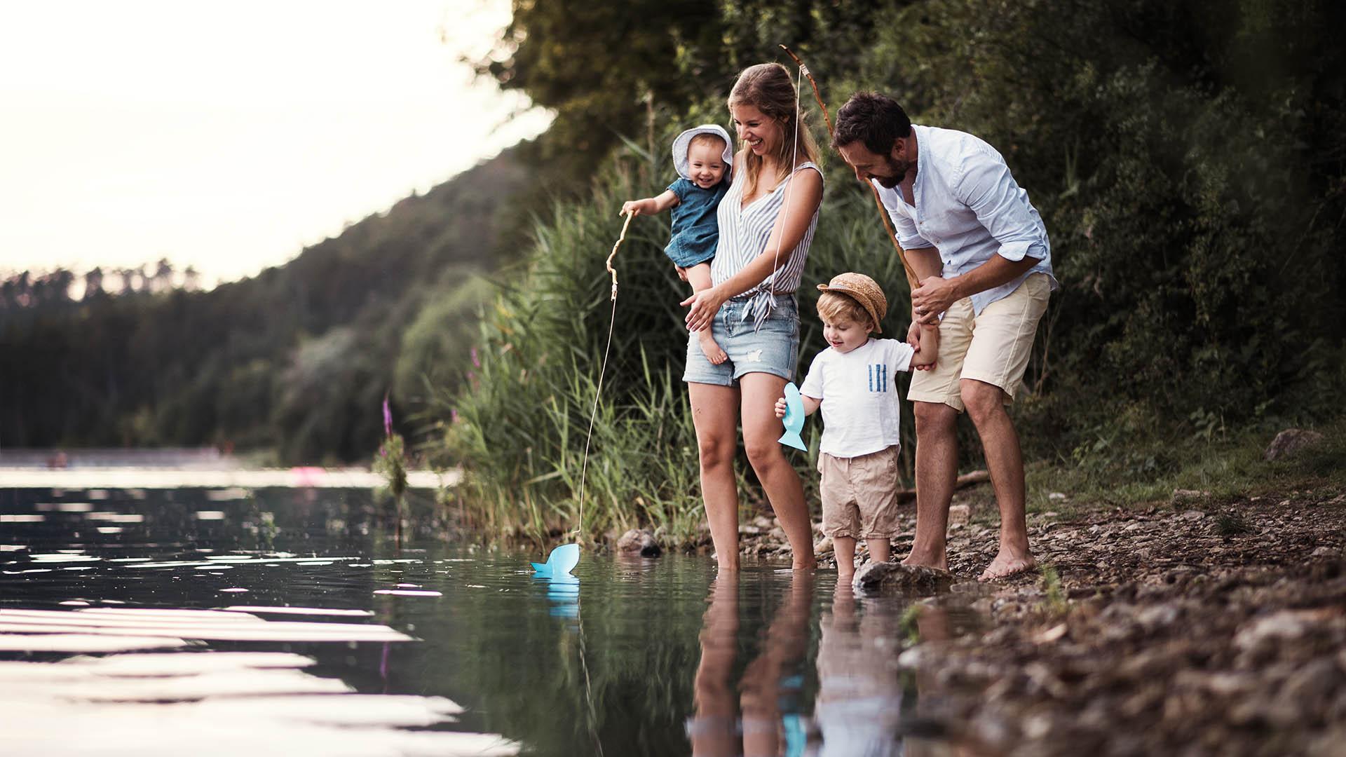 Rebook Sunriver vacation rental for 2022